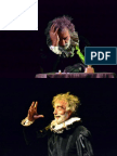 Recuerdos de Cervantes-fotos