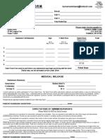 TST Registration 2015