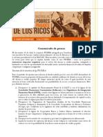 Comunicado Ley FICREA #ElCampoEsdeTodos