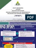 Bahan-Paparan-Pedoman-RP3KP.pdf