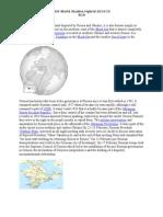 world studies hybrid 4 6  russia ukrainedocx