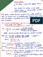 4. Metoda drumului critic.pdf
