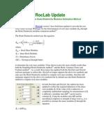 Emr rocdata roclab.pdf
