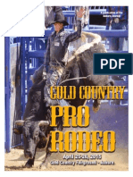 2015 Gold Country Pro Rodeo.pdf