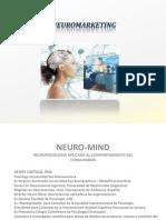 Neuromarketing_diapo