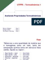 Slides3 AVALIANDO PROPRIEDADESPARTE1 EG-2013 Atual Apagar Outros -Modo de Compatibilidade