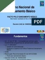 PalestraAguaEDesenvolvimento MC