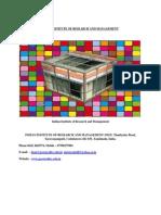 Uty Azteca Catalogue