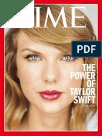 Time Magazine - November 24 2014.pdf