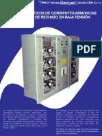 SALGAR-FiltroCorrientesArmonicas.pdf