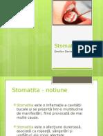 Stomatita.pptx