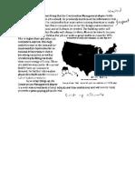 multi-genre news pg2 1