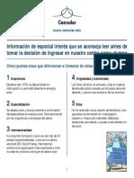 INFOESPE.pdf
