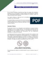 C3 Capitulo 01 v1_14.pdf