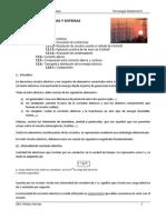 Apuntes Elementos Mc3a1quinas y Sistemas Circuitos Elc3a9ctricos