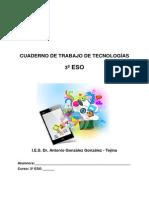 Cuaderno de Tecnologia 3eso1