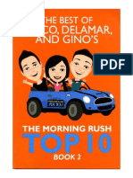 The Morning Rush Top 10 Book 2.pdf