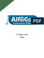 simulado-para-leonor-inss_21_02_2015-donwload-2015-02-28-20-54-13.pdf