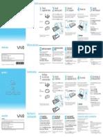 Vpccw20 Series Qsg en Es