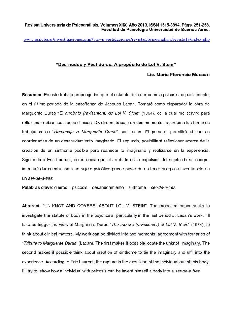 Increíble Experiencia De Reanudar Cuentas Ideas - Colección De ...