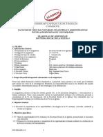 Spa_2015-Doctrina Social de La Iglesia I_contabilidad