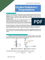 4567865eeyftuuuyC-5-CIRCUITOS-OSCILADORES-Y-TEMPORIZADORES.pdf