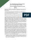 Disponibilidad y calidad del agua en las subcuencas Poopó, Antequera y Urmiri del Altiplano boliviano y recomendaciones para la mejora de la gestión de los recursos hídricos