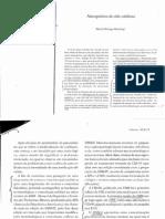 Neuroquímica da+vida+cotidiana+-+Marta+Filartiga+Henning