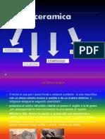 LA CERAMICA.pdf