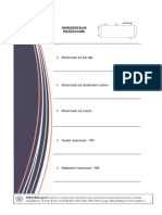 04_horizontalni_rezervoari.pdf