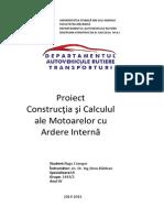 Injector!!!!.pdf