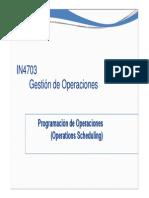 10.Clase.programación de Operaciones