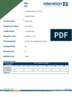 BUMGT2601_CD_Sem1_2015 (3)