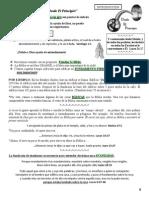 INTRODUCCION DESDE EL PRINCIPIO