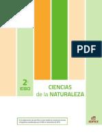 2E Ciencias Naturaleza - Ud01