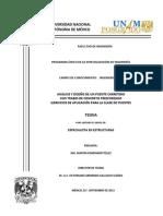 GALLEGOS 2.pdf