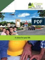 greencity-profile.pdf