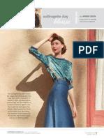 vintageUDAS_sdayblouse_downloadable.pdf