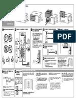 Apc Back-ups Rs APC Back-UPS RS 800 Manual800 Manual