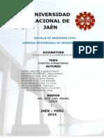 ING CIVIL PUENTES ATIRANTADOS.docx