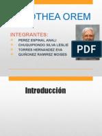 ANA Diapositiva Autoc