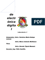 ELECTRONICA DIGITAL.docx