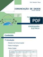 Comunicações Por Rádio