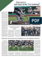 Page8 Sports April 23-29