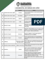 Respostas Charadas ML2015