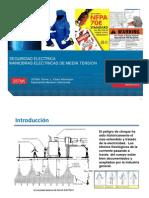 PPT_Seguridad-Maniobras-Electricas_ODEBRECHT.pdf