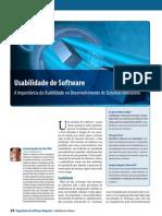 Artigousabilidadedesoftware_20150313171118