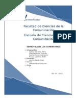 Semiótica de Los asdasdasd asdas dasdas asdCementerios (1)