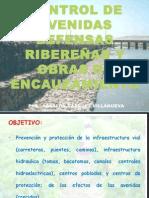 LECCIÓN 9--CONTROL DE AVENIDAS (22-04-2013).pptx