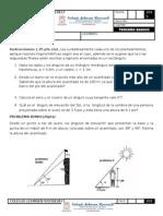 pruebas cortas_fisica_secundaria